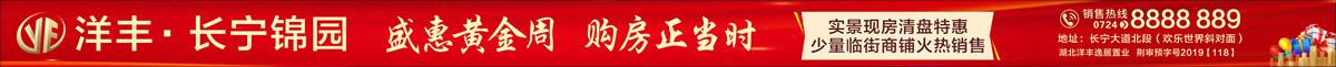 洋丰·长宁锦园