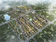 國華·溫泉新城