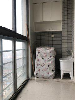 2室2厅1卫100m²中档装修