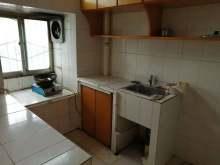 (掇刀区)城南新区南苑小区2室2厅1卫90m²简单装修