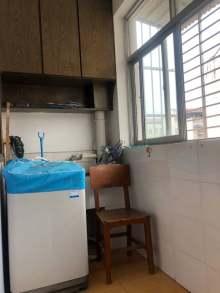 (掇刀区)雨田小区3室2厅1卫115m²简单装修