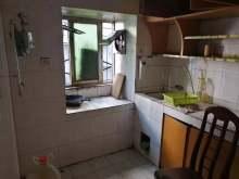 (漳河新区)荆门万达广场2室2厅1卫90m²简单装修