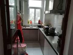 (掇刀区)飞扬·新天城1室1厅1卫50m²简单装修