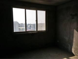 (漳河新区)宏图花园小区3室2厅2卫155.28m²毛坯房