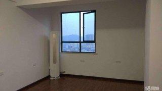 (东宝区)荆楚文化广场1室1厅1卫50m²简单装修
