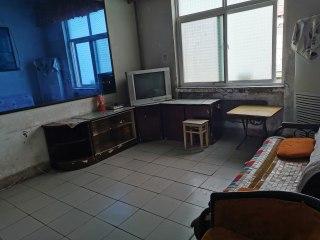 (东宝区)石化小区(老年大学附)3室75m²简单装修