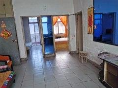 (東寶區)石化小區3室2廳1衛75m2簡單裝修