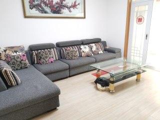 (东宝区)天鹅山庄3室3厅2卫120m²精装修