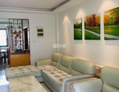 (东宝区)洋丰·西山林语4室2厅2卫141m²精装修