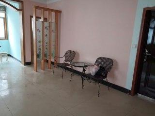 (东宝区)泉口花园2室2厅1卫106m²中档装修