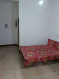 (掇刀區)城南新區特價房1室1廳1衛20m2簡單裝修