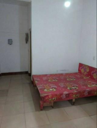 (掇刀区)城南新区特价房1室1厅1卫20m²简单装修