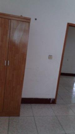 (東寶區)泉口路花園巷2室2廳1衛100m2簡單裝修