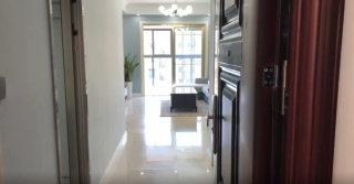 (掇刀区)中建·荆南熙园3室2厅1卫88m²精装修