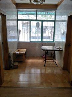 (掇刀區)荊門石化生活區2室2廳1衛76.32m2中檔裝修