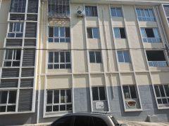 (掇刀區)蘇臺居委會2室2廳2衛96m2毛坯房