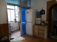 2室1廳1衛55m2中檔裝修