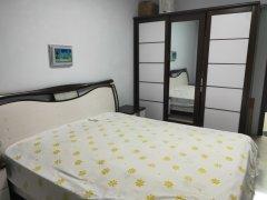 (掇刀區)雨田小區2室2廳1衛95m2簡單裝修