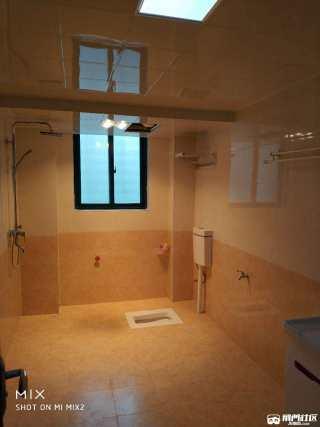 (东宝区)银河住宅小区3室2厅2卫142m²中档装修