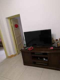 (东宝区)文峰小区旁2室1厅1卫80m²简单装修