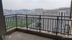 (掇刀区)丹桂广场3室2厅2卫118m²毛坯房