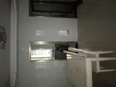 (掇刀区)团林虹湾风情小区3室2厅2卫