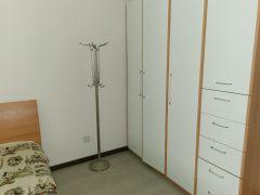 (东宝区)金宇小区5栋2门3室2厅2卫140m²精装修