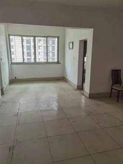 3室2廳1衛147m2簡單裝修