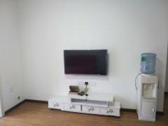 (漳河新区)荆门万达广场2室2厅1卫86m²精装修