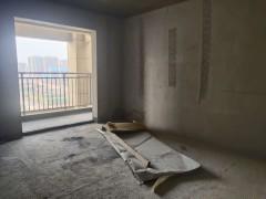(掇刀区)荆门天地3室2厅2卫62万115m²毛坯房,证8月份满两年,好楼层