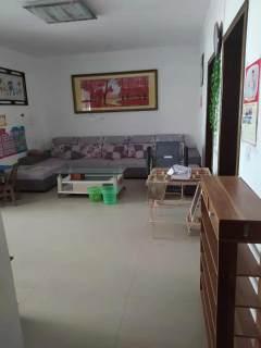 (掇刀区)城南新区西24栋3室2厅1卫1200元/月115m²精装修出租