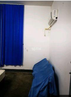(东宝区)荆门白云大道2室2厅1卫750元/月80m²出租