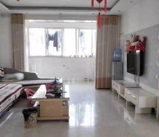 (掇刀区)梨园小区3室2厅1卫1200元/月96m²出租