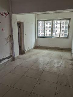 3室2厅1卫57万147m²