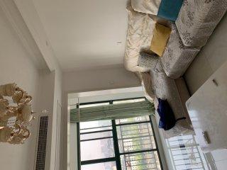 (掇刀区)柏林苑2室2厅1卫1700元/月92m²出租