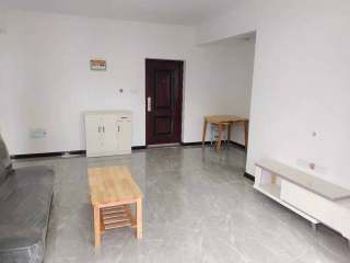 (东宝区)华翊藏珑2室1厅1卫1800元/月77.25m²简单装修出租