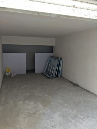 (掇刀区)金典家园11室0厅0卫300元/月40m²出租