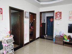 (东宝区)宏业城市花园小区二期3室2厅1卫40.8万116.47m²转让