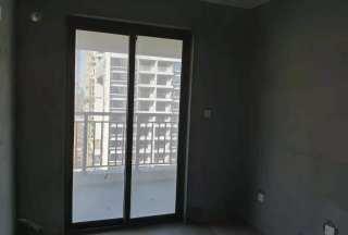 (漳河新区)荆门万达广场3室2厅1卫74万118.41m²毛坯房