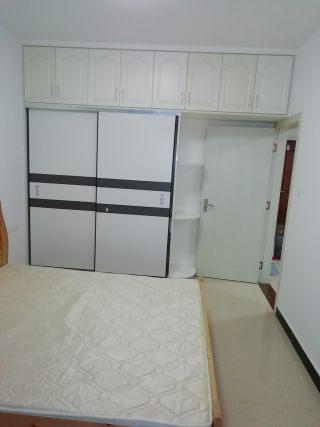 (东宝区)白云广场1室1厅1卫1300元/月60m?出租