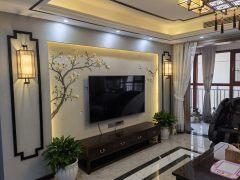 房东直售!自住婚房!(漳河新区)红星时代广场3室2厅2卫88万125.7m²