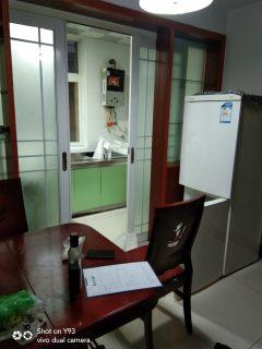 3室2厅1卫850元/月110m²出租