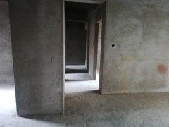新上!急售好房,(掇刀区)葡萄园·城市花园3室2厅2卫120m²