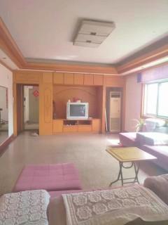 (东宝区)荆门外校旁3室2厅2卫2000元/月140m²出租