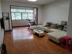 龙泉高中对面2室2厅1卫1800元/月90m²出租