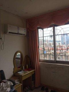 (掇刀区)景山花园住宅小区3室2厅1卫1000元/月123m²出租
