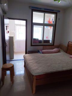 (掇刀区)城南新区西3室2厅1卫1000元/月115m²出租