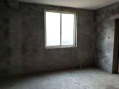 (掇刀区)银旭小区2室2厅1卫42万100平