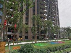(掇刀区)荆门碧桂园三期高层区2室2厅1卫55万86m²