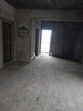 新上!急售好房,(掇刀区)南城明珠3室2厅1卫112.35m²